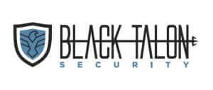 Scary Cybersecurity Stories from Black Talon Security